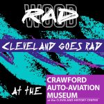 RadWood: Cleveland Goes Rad