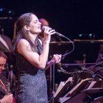 The Music of Amanda Powell & Friends (Jazz)