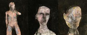 Todd Hoak: Exhibition Duration