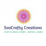 SooCrafty Creations