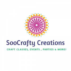 SooCrafty Creations