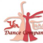 Yin Tang Dance Company