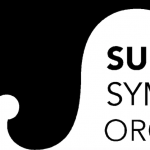 Suburban Symphony Orchestra Features Winners of the Annual Young Soloist Concerto Competition