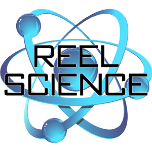Reel Science: THEM!
