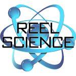 Reel Science: X-Men: First Class