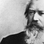 Faculty Recital: Works by Brahms