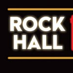 Rock Hall Nights: Rock & Roll Valentine