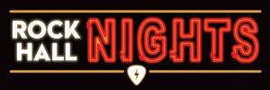 Rock Hall Nights: Rock & Roll Valentine