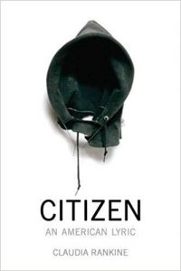 Poetry Workshop: Claudia Rankine's Citizen