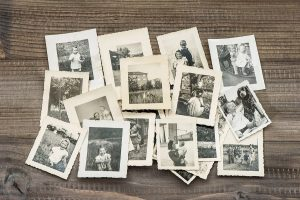 Writing Your Family History: A Mini Conference