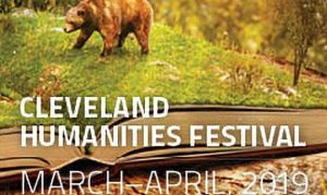 Cleveland Humanities Festival Staged Reading