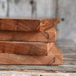 Cleveland Kurentovanje 2019: Make Your Own Cutting Board Class