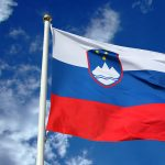 Cleveland Kurentovanje 2019: Becoming a Dual Citizen of Slovenia -Connecting your Heritage to Citize