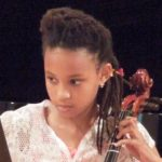 Annual Mothers Day Student Music Recital