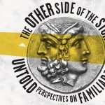 The Other Side of the Story: Untold Perspectives on Familiar Tales