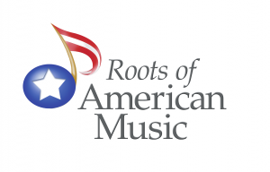 """Roots of American Music presents: """"Following the C..."""