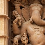 The Art of Travel: India as a Personal Journey with Irene Shaland