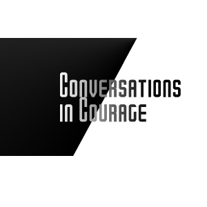 Shaker Arts Council Presents Conversations in Cour...
