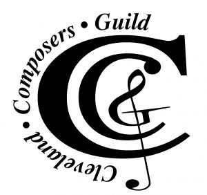 Cleveland Composers Guild & Chamber Music Soci...