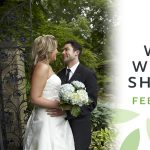 We Do! Wedding Showcase--Cancelled