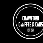 Crawford, Coffee & Cars