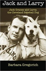 Baseball Book Club: Jack and Larry, the Cleveland ...