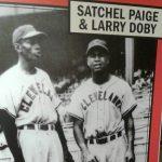 Black Baseball Chronology
