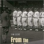 Baseball Book Club: From the Dugouts to the Trenches- Baseball in the Great War