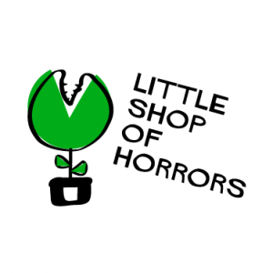 Heights Youth Theatre Presents Little Shop of Horrors
