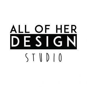 All of Her Design Studio
