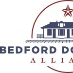Bedford Downtown Alliance
