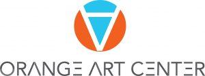 Art Instructors