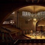 Cleveland Youth Wind Symphony (CYWS) I & CWRU Symphonic Winds