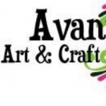 2019 Fairlawn Spring Avant-Garde Art & Craft Show