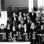 Silver Hall Concert Series- Heights Chamber Orchestra