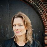 Writers Center Stage presents Jennifer Egan