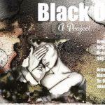 Black Out: A Sensory Experience