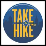 Take a Hike(r) Civic Center