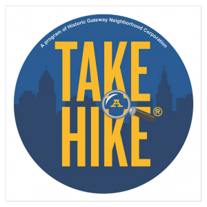 Take a Hike(r) Civic Center