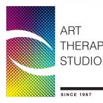 Art Therapy Wednesdays at SPACES