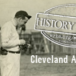 History on Tap: Cleveland All-Stars