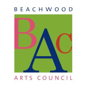 Beachwood Arts Council Jewelry Workshop with Cleveland Rocks and Beads