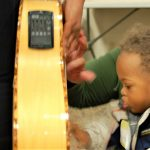 Music Therapy & More