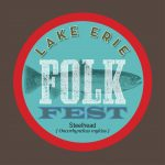 Lake Erie Folk Fest