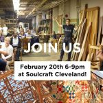 Community Informational Event for the Public Creation of Public Art
