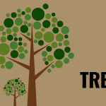 Sherwick Tree Steward Training