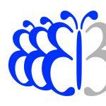 Three Butterflies Entertainment & Press LLC