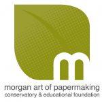 Morgan Conservatory | Executive Director