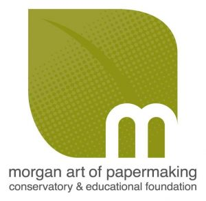 Morgan Conservatory | Executive Director