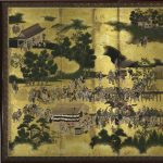 Shinto: Discovery of the Divine in Japanese Art